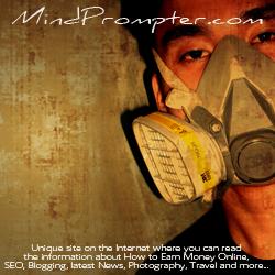 MindPrompter.com